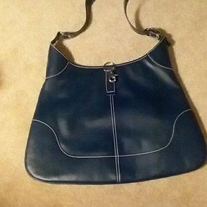 Shoulder bag/handbag